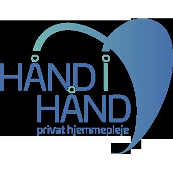 Hånd i Hånd ApS